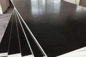 建筑模板的作用及用途有哪些?