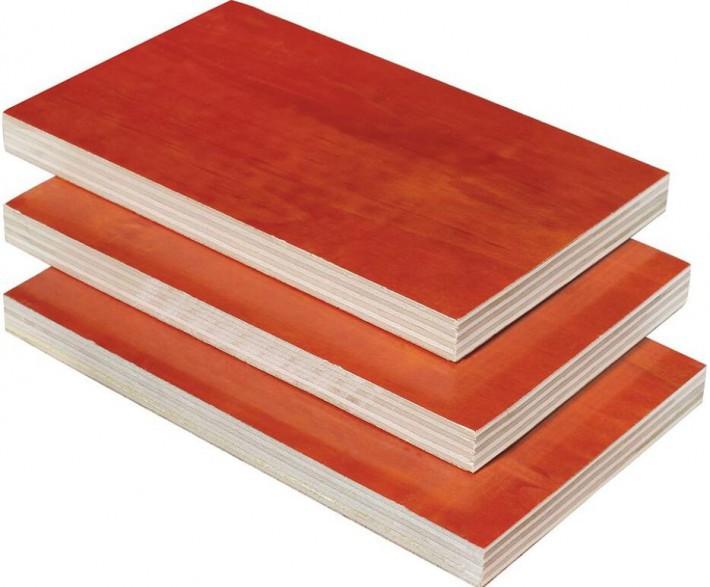 建筑模板的作用及用途有哪些批发