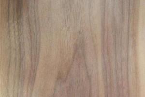 美国黑胡桃木优缺点及家具的保养技巧?