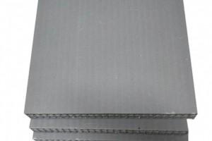 新型建筑模板的特点以及用途?