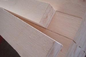 LVL胶合板价格,胶合板批发厂家