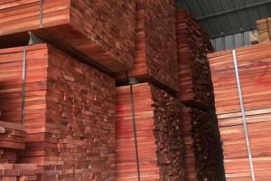 香椿木材做什么家具好及优缺点有哪些?