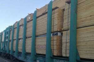 俄罗斯停止木材出口定期临时报关