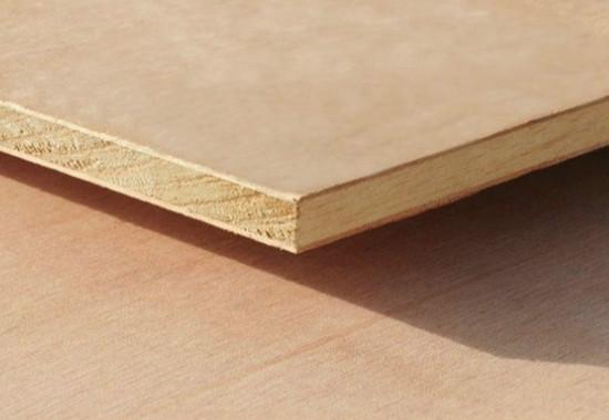 求购:木工板