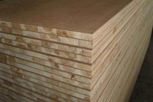细木工板是什么及优缺点有哪些?