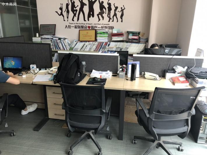 求购:办公室使用的桌子