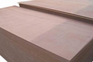 广东省抽查2019年度330款人造板产品,不合格20款