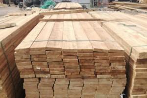 内蒙古乌尔其汉镇对木材加工厂家进行安全大检查