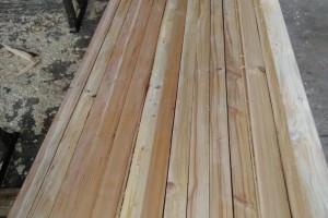 建筑木方生产厂家批发价格