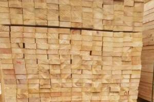 太仓建筑木方十大品牌