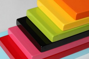 什么是烤漆板材及烤漆板的优缺点有哪些?
