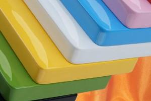 烤漆板是什么材料及烤漆板材的选购技巧有哪些?