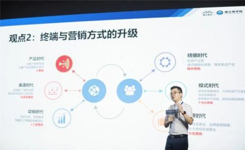 福庆家居企业2020品牌升级战略全球发布会胜利召开批发