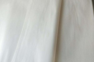 鸿坤杨木板皮干什么用的及价格是多少?
