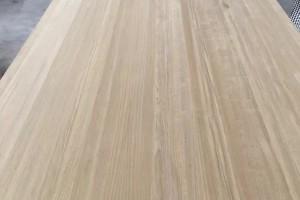 临沂市三级联动促进木业企业转型升级