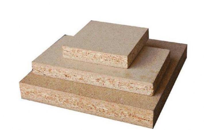 四川省巴中市年产60万立方刨花板材项目正式启动