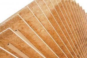 漳州市平和县:总投资4亿元的西蝉木业试投产