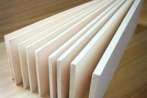 求购:轻木薄板