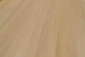 碳化白杨木直拼板的特点及用途有哪些?
