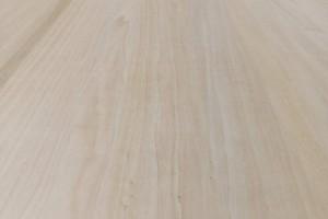 精品碳化白杨木直拼板多少钱?
