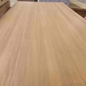 菏泽碳化白杨木直拼板十大品牌
