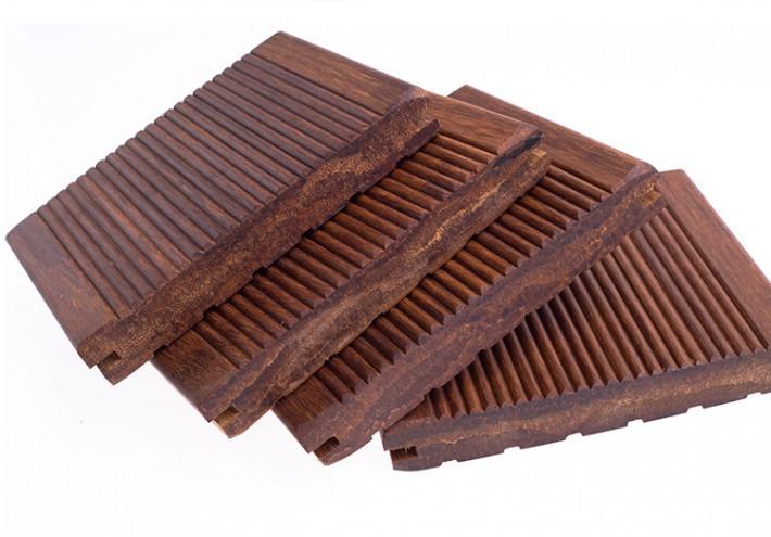 户外高耐重竹地板,竹木地板,碳化防腐竹地板,阳台露台公园地板价格