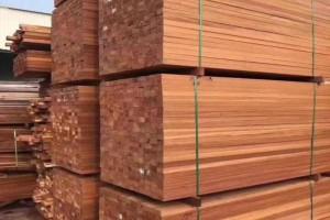 俄罗斯樟子松板材的用途及常规规格有哪些?