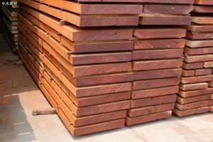 木业转型升级!费县再部署确保经济发展与社会管理持续向好!