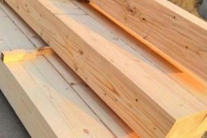 新西兰辐射松建筑木方生产厂家