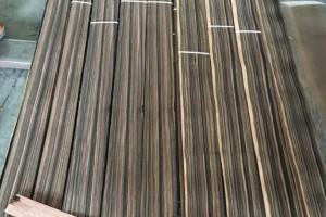 秘鲁卡亚俄港离岸木皮价格行情_2020年8月4日