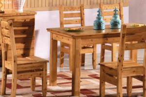香柏木家具的优缺点及好不好?
