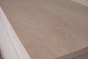 印度胶合板材的生产和销售在大多数地区尚未恢复