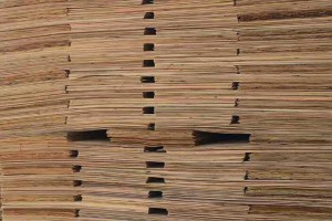 桉木木皮生产厂家