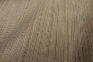 工厂生产直销供应各等级门板料天然柚木木皮纹理直节少大量现货