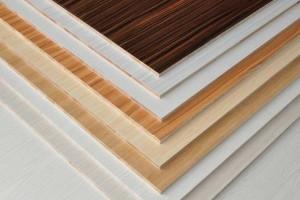 免漆生态板生产厂家