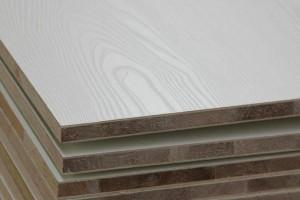 马六甲免漆生态板生产厂家