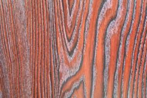 多层生态免漆板生产厂家