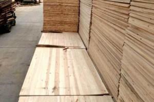 长期加工定做香杉木直拼板质优价廉