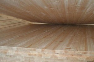拼板厂家直销高品质实木杉木拼板多种规格均可加工定做