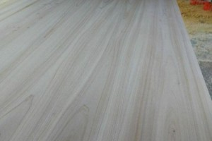 香杉木直拼板加工厂家联系方式
