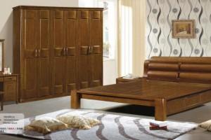 白杨木板材家具的优缺点有哪些?