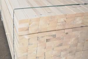 菏泽市东明县大屯镇木材加工转型升级