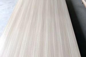 费县马庄镇领导全面检查督导木业产业转型升级工作
