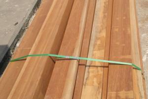 江苏南美柚木板材加工厂家,一手货源