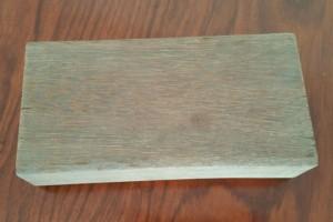 南美柚木板材优点