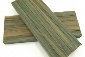 绿檀木的功效与作用有哪些?