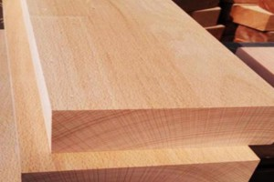 """木制品材料演变升级后即将进入""""5G时代"""""""