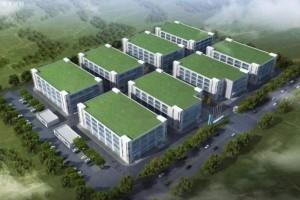 """彭华:让""""中国板材之乡""""的叶集成为家居企业永远的""""家"""""""