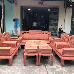 凭祥缅甸花梨红木沙发品牌排行榜
