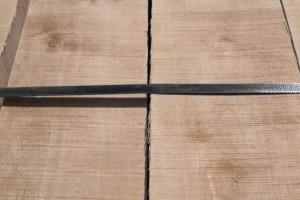 桦木板材的优缺点有哪些?